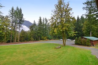 Photo 18: 1191 MAPLE ROCK Drive in Chilliwack: Lindell Beach House for sale (Cultus Lake)  : MLS®# R2004366