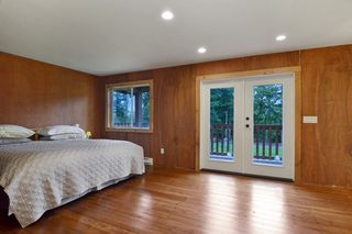 Photo 12: 1191 MAPLE ROCK Drive in Chilliwack: Lindell Beach House for sale (Cultus Lake)  : MLS®# R2004366