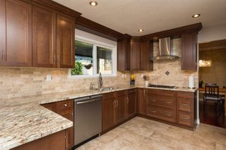 Photo 7: 1885 156 Street in Surrey: King George Corridor House for sale (South Surrey White Rock)  : MLS®# R2020408
