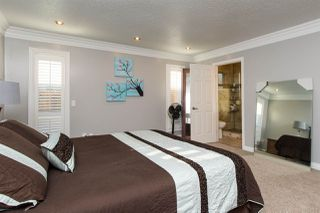 Photo 14: 1885 156 Street in Surrey: King George Corridor House for sale (South Surrey White Rock)  : MLS®# R2020408