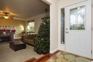 Photo 2: 1885 156 Street in Surrey: King George Corridor House for sale (South Surrey White Rock)  : MLS®# R2020408