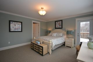 Photo 13: 67 JORPHIE Drive in East Uniacke: 105-East Hants/Colchester West Residential for sale (Halifax-Dartmouth)  : MLS®# 201601748