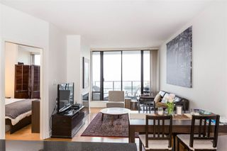 "Photo 4: 1804 151 W 2ND Street in North Vancouver: Lower Lonsdale Condo for sale in ""SKY"" : MLS®# R2030955"