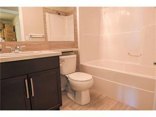 Photo 22: 87 EVANSBOROUGH Crescent NW in Calgary: Evanston House for sale : MLS®# C4048646