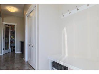 Photo 11: 87 EVANSBOROUGH Crescent NW in Calgary: Evanston House for sale : MLS®# C4048646