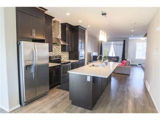 Photo 9: 87 EVANSBOROUGH Crescent NW in Calgary: Evanston House for sale : MLS®# C4048646