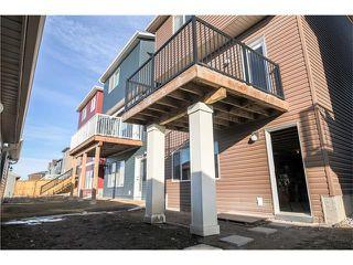 Photo 31: 87 EVANSBOROUGH Crescent NW in Calgary: Evanston House for sale : MLS®# C4048646
