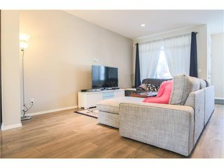 Photo 5: 87 EVANSBOROUGH Crescent NW in Calgary: Evanston House for sale : MLS®# C4048646