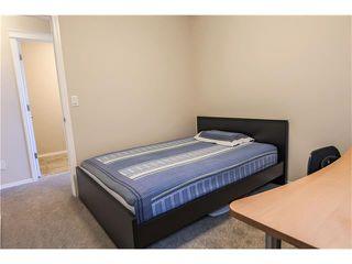 Photo 24: 87 EVANSBOROUGH Crescent NW in Calgary: Evanston House for sale : MLS®# C4048646