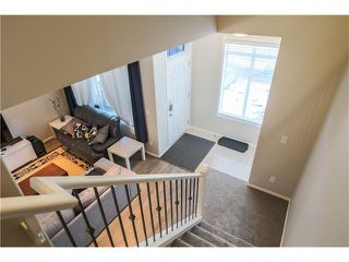 Photo 13: 87 EVANSBOROUGH Crescent NW in Calgary: Evanston House for sale : MLS®# C4048646
