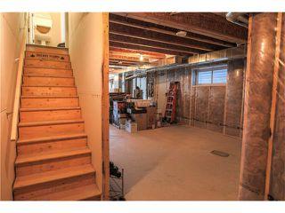 Photo 27: 87 EVANSBOROUGH Crescent NW in Calgary: Evanston House for sale : MLS®# C4048646