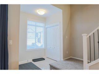 Photo 2: 87 EVANSBOROUGH Crescent NW in Calgary: Evanston House for sale : MLS®# C4048646