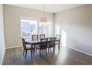 Photo 10: 87 EVANSBOROUGH Crescent NW in Calgary: Evanston House for sale : MLS®# C4048646