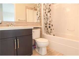 Photo 17: 87 EVANSBOROUGH Crescent NW in Calgary: Evanston House for sale : MLS®# C4048646