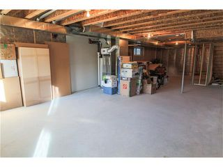 Photo 28: 87 EVANSBOROUGH Crescent NW in Calgary: Evanston House for sale : MLS®# C4048646