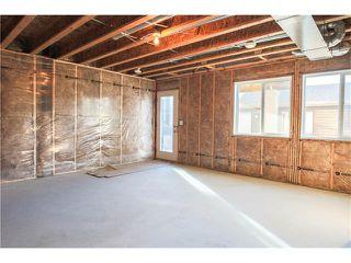 Photo 29: 87 EVANSBOROUGH Crescent NW in Calgary: Evanston House for sale : MLS®# C4048646