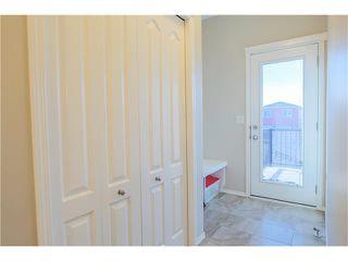 Photo 12: 87 EVANSBOROUGH Crescent NW in Calgary: Evanston House for sale : MLS®# C4048646
