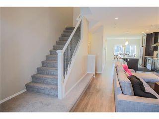 Photo 3: 87 EVANSBOROUGH Crescent NW in Calgary: Evanston House for sale : MLS®# C4048646