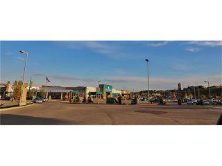 Photo 34: 87 EVANSBOROUGH Crescent NW in Calgary: Evanston House for sale : MLS®# C4048646