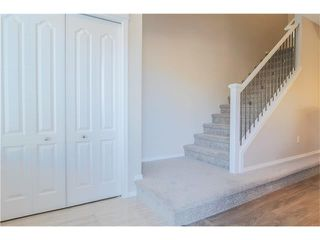 Photo 14: 87 EVANSBOROUGH Crescent NW in Calgary: Evanston House for sale : MLS®# C4048646