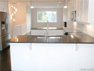 Photo 10: 6878 Laura's Lane in SOOKE: Sk Sooke Vill Core House for sale (Sooke)  : MLS®# 727503