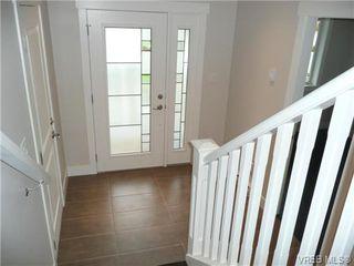 Photo 12: 6878 Laura's Lane in SOOKE: Sk Sooke Vill Core House for sale (Sooke)  : MLS®# 727503