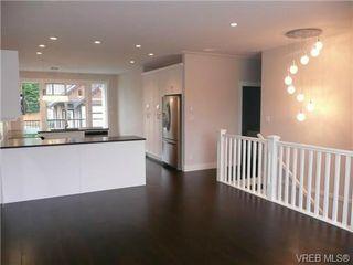 Photo 7: 6878 Laura's Lane in SOOKE: Sk Sooke Vill Core House for sale (Sooke)  : MLS®# 727503