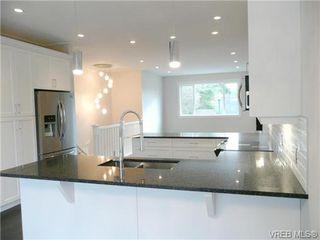 Photo 4: 6878 Laura's Lane in SOOKE: Sk Sooke Vill Core House for sale (Sooke)  : MLS®# 727503