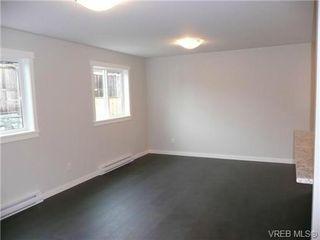 Photo 17: 6878 Laura's Lane in SOOKE: Sk Sooke Vill Core House for sale (Sooke)  : MLS®# 727503