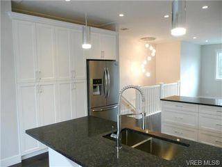 Photo 14: 6878 Laura's Lane in SOOKE: Sk Sooke Vill Core House for sale (Sooke)  : MLS®# 727503