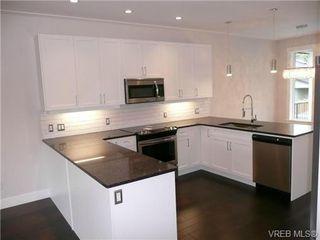 Photo 2: 6878 Laura's Lane in SOOKE: Sk Sooke Vill Core House for sale (Sooke)  : MLS®# 727503