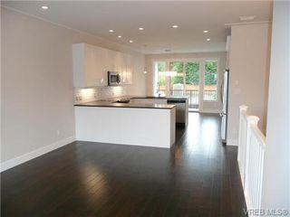 Photo 11: 6878 Laura's Lane in SOOKE: Sk Sooke Vill Core House for sale (Sooke)  : MLS®# 727503