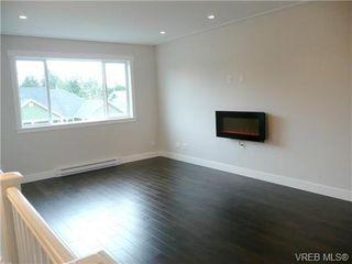 Photo 3: 6878 Laura's Lane in SOOKE: Sk Sooke Vill Core House for sale (Sooke)  : MLS®# 727503