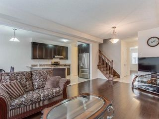 Photo 15: 14 Mercedes Road in Brampton: Northwest Brampton House (2-Storey) for sale : MLS®# W3485093