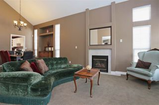 Photo 2: 6465 188A Street in Surrey: Cloverdale BC House for sale (Cloverdale)  : MLS®# R2073426