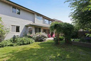 Photo 20: 6465 188A Street in Surrey: Cloverdale BC House for sale (Cloverdale)  : MLS®# R2073426