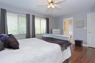 Photo 14: 6465 188A Street in Surrey: Cloverdale BC House for sale (Cloverdale)  : MLS®# R2073426