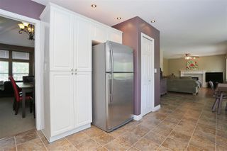 Photo 11: 6465 188A Street in Surrey: Cloverdale BC House for sale (Cloverdale)  : MLS®# R2073426