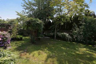 Photo 19: 6465 188A Street in Surrey: Cloverdale BC House for sale (Cloverdale)  : MLS®# R2073426