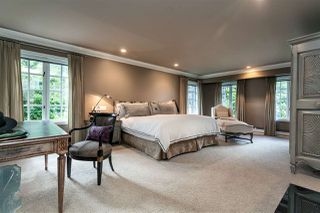 Photo 9:  in Vancouver: Shaughnessy House for sale (Vancouver West)  : MLS®# R2075597