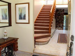 "Photo 4: 946 GALE Drive in Delta: Tsawwassen Central House for sale in ""UPPER TSAWWASSEN"" (Tsawwassen)  : MLS®# R2083136"