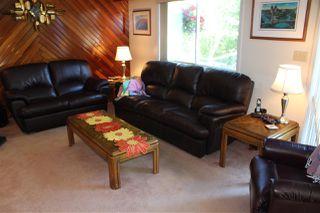 "Photo 12: 946 GALE Drive in Delta: Tsawwassen Central House for sale in ""UPPER TSAWWASSEN"" (Tsawwassen)  : MLS®# R2083136"