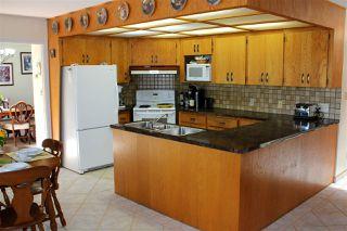 "Photo 10: 946 GALE Drive in Delta: Tsawwassen Central House for sale in ""UPPER TSAWWASSEN"" (Tsawwassen)  : MLS®# R2083136"