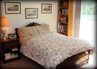 "Photo 16: 946 GALE Drive in Delta: Tsawwassen Central House for sale in ""UPPER TSAWWASSEN"" (Tsawwassen)  : MLS®# R2083136"