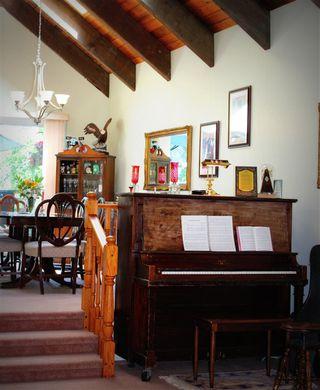 "Photo 8: 946 GALE Drive in Delta: Tsawwassen Central House for sale in ""UPPER TSAWWASSEN"" (Tsawwassen)  : MLS®# R2083136"