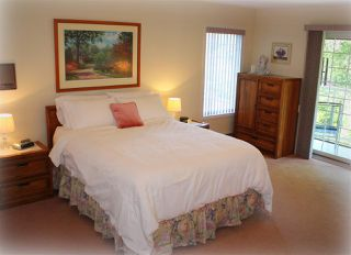 "Photo 14: 946 GALE Drive in Delta: Tsawwassen Central House for sale in ""UPPER TSAWWASSEN"" (Tsawwassen)  : MLS®# R2083136"