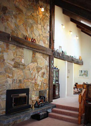 "Photo 9: 946 GALE Drive in Delta: Tsawwassen Central House for sale in ""UPPER TSAWWASSEN"" (Tsawwassen)  : MLS®# R2083136"