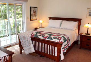 "Photo 15: 946 GALE Drive in Delta: Tsawwassen Central House for sale in ""UPPER TSAWWASSEN"" (Tsawwassen)  : MLS®# R2083136"