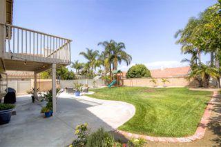 Photo 23: OCEANSIDE House for sale : 4 bedrooms : 346 Vista Marazul