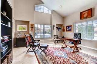 Photo 5: OCEANSIDE House for sale : 4 bedrooms : 346 Vista Marazul
